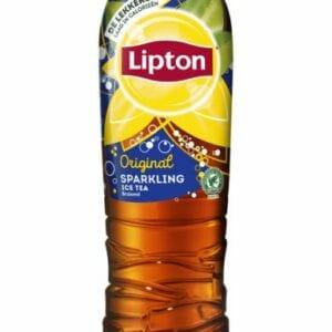 Lipton Ice Tea Original 1,5l